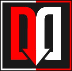 Dry Downdraft Tables • DownDraft com