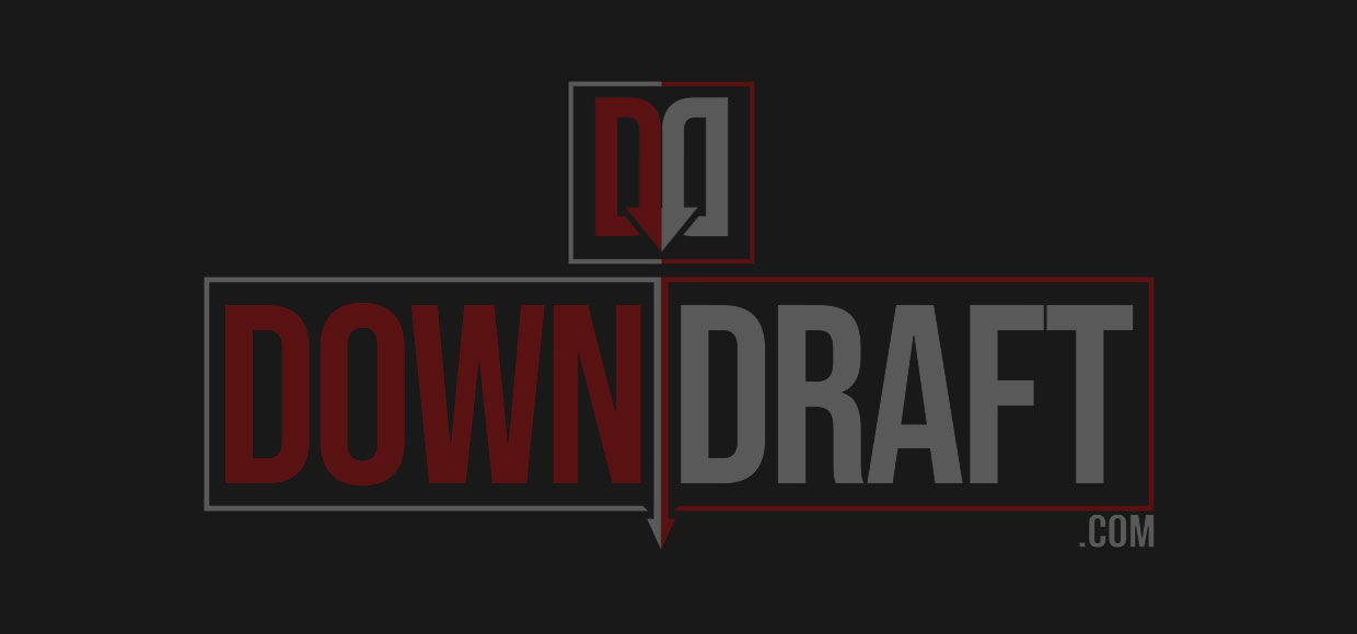 DownDraft.com video background image