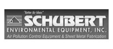 schubert company logo