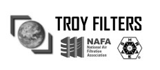 troy filters product image
